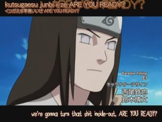 Cual es vuestro personaje preferido? - Página 3 Sasori-05-animestockscom