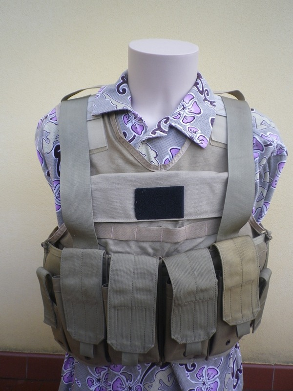 Blackwater body armor Gfd001_zpsd258e1b8
