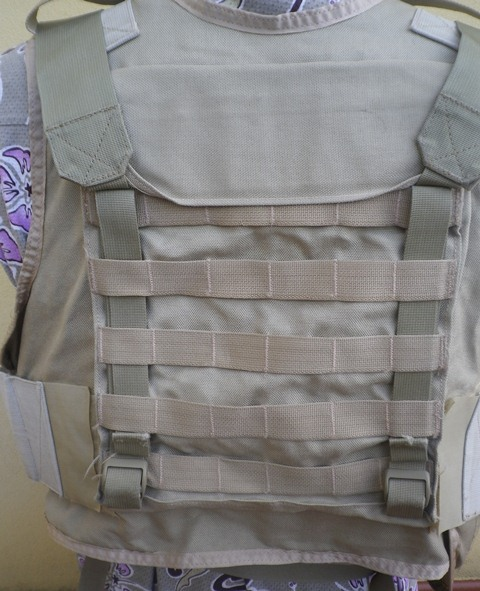 Blackwater body armor Gfd008_zps7bba8477