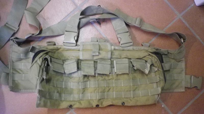 Afghan Made Medic Chest Rig Iyu002_zpse740526e