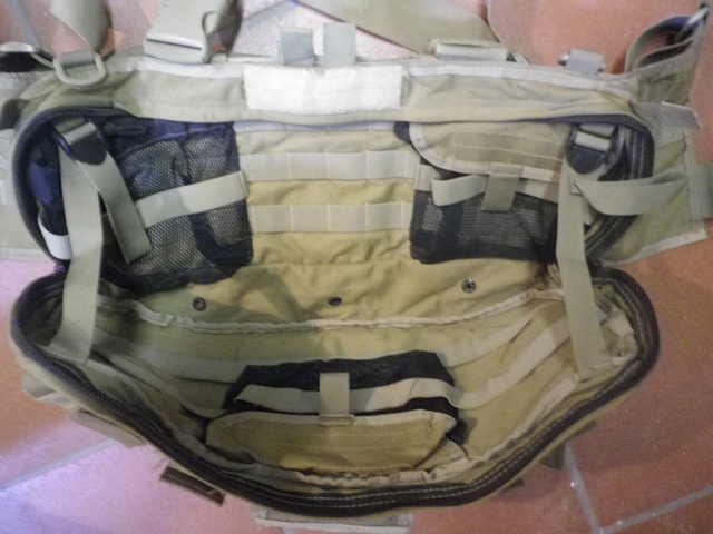 Afghan Made Medic Chest Rig Iyu003_zpse6c906ad