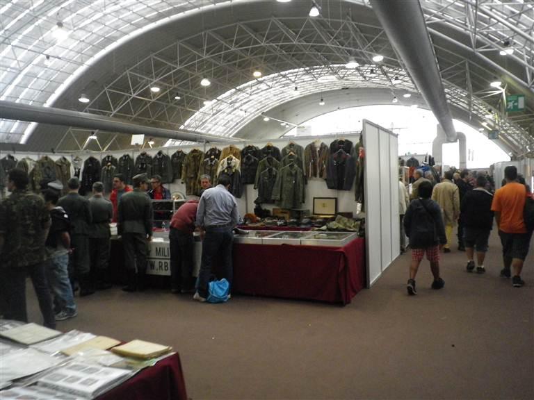 "some photos from ""Militalia"" fair Resized_mil050"