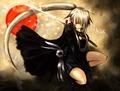 Yoi the master of the Black sand Konachancom-78264sample