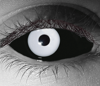 Mara Blade Sclera-Contacts1