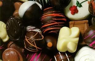Čokoladna romantika - Page 2 Chocolate3-2