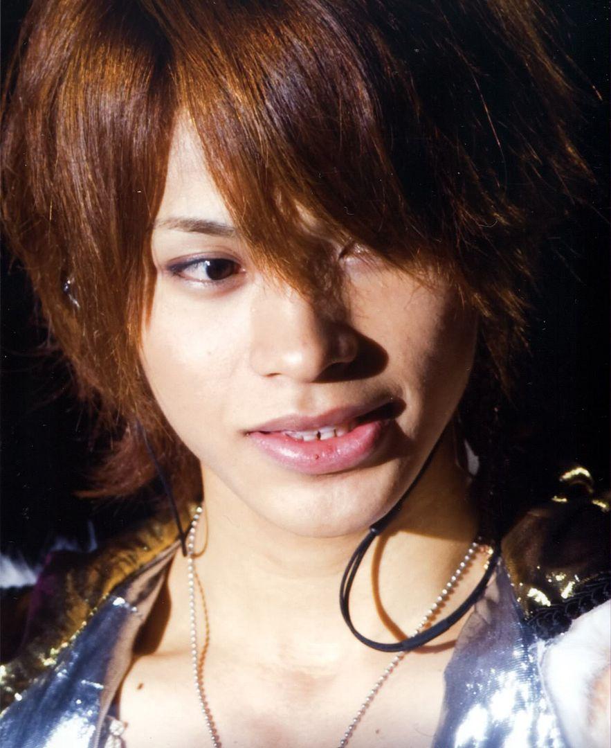 Photos de Tatsuya Ueda_QoP_conp027