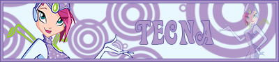 Tecna yı tanıyalım TecnaSign