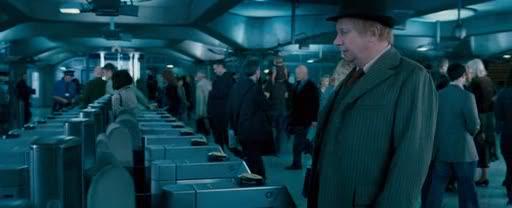 Harry Potter And The Order Of Phoenix HarryPotterAndTheOrderOf-1