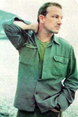 Pictures to drool over Bono0377