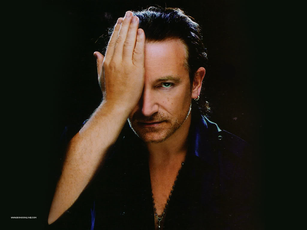 Pictures to drool over Bono3