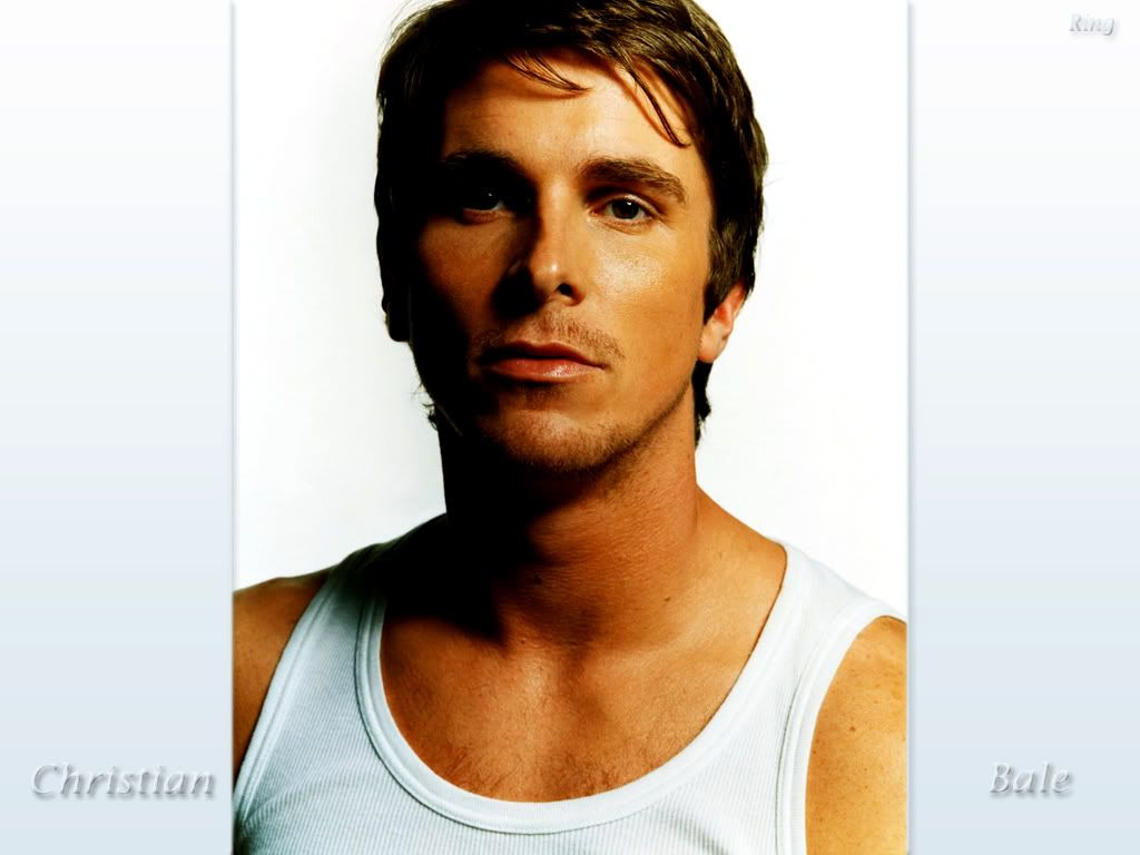 Pictures to drool over Christian_bale_4