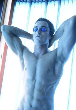 Pictures to drool over Christian_bale_in_american_psycho