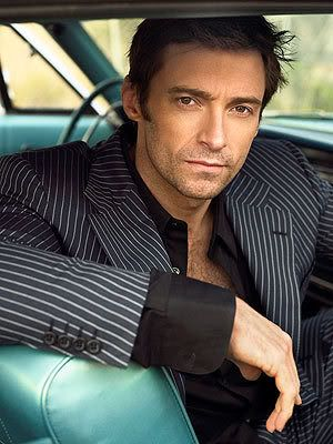 Pictures to drool over Hugh_jackman1_300_400