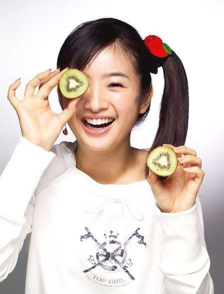 Le drama !!! Ariel-Lin-Yi-Chen1