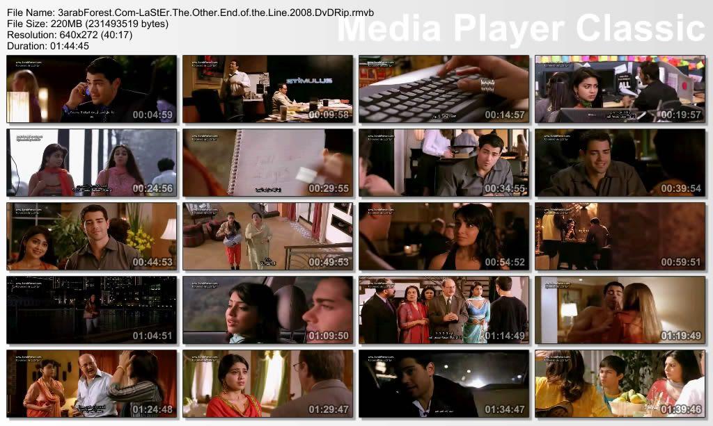الفيلم الرومانسي الرائع The Other End of the Line DVDRip 2008 مترجم Rmvb و بحجم 215 ميجا Thumbs20090622033819