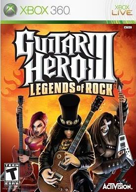 The video game anticipation thread 275px-Guitar-hero-iii-cover-image