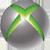 X-Box Live GamerTags