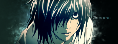 Skreamo's house of Nightmares :] DeathSig