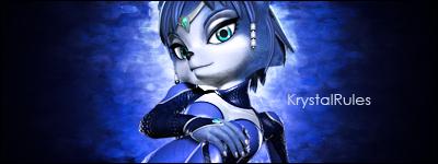 Skreamo's house of Nightmares :] KrystalRules
