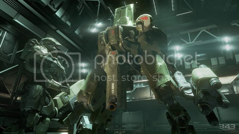 Halo 4 E3 E32012_halo4_campaign5