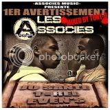 Les Associés,nouvel album dans les bacs dès le 16 juin!! Associs3