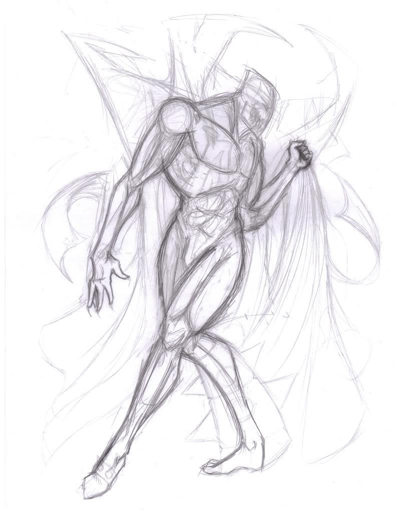 Need a Little Help? Anatomy