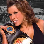 Roster Actual Raw Mickie_James22