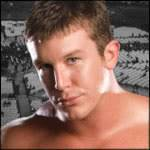 Carte du  15/04 Ted_DiBiase_JR3