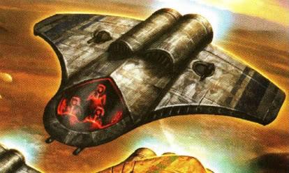 *Battle over Ossus* BB-2StarfireFighter-Bomber-1