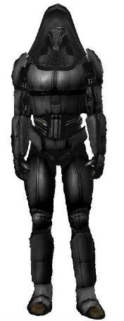 Drake Firestar DarkGhostArmor-2-2