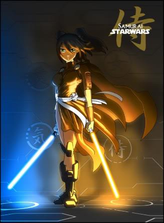 Drake Firestar JediGirl-1