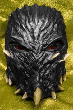 Drake Firestar MaskofShadows2-1