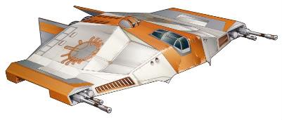 Drake Firestar ScurrgH-6Bomber-1