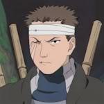 Personnages libres Shigure