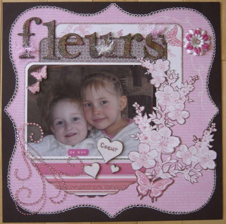 17 mai: Fleurs de mon coeur PhotoCamilleetSophianne022