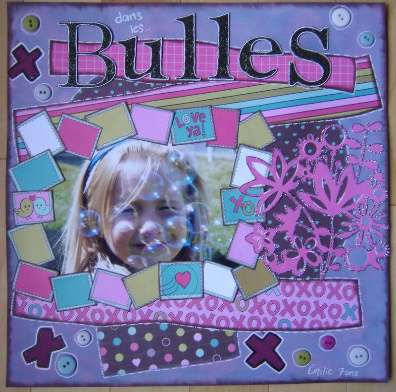 28 juillet: 2 pages Galeriesdelacapitalejuillet2008030