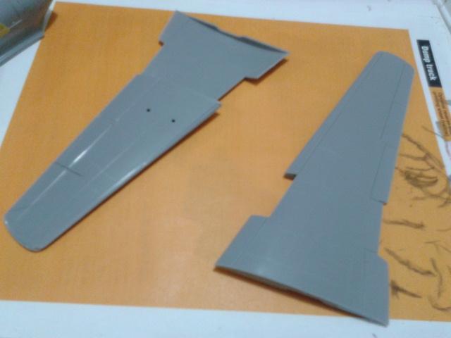 MS-262A JV44 Galland - 1/32 Hasegawa 2012-11-08010441