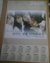 Kalendář na rok 2008- foto 071019_102104