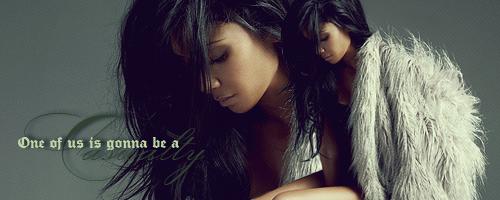 "Nicki Minaj >> álbum ""Queen"" - Página 2 Ofusig_zpsc37ee35d"