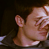 R.P. with Nathan Scott ? 015