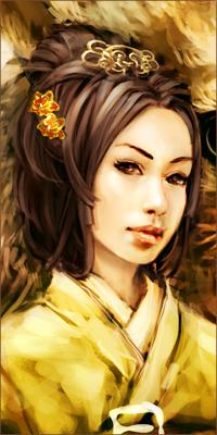 Banque d'avatars [FEMMES] Yu02_zpsb4f39596