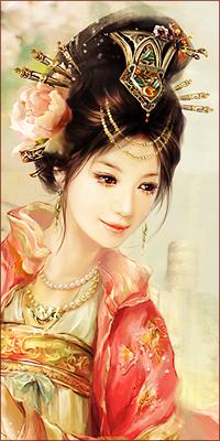 Banque d'avatars [FEMMES] Yu03_zps50cbe66a