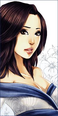 Banque d'avatars [FEMMES] Yu33_zps598d6010