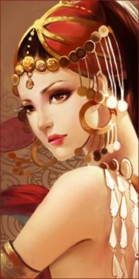 Banque d'avatars [FEMMES] Yu34_zps4641df8c