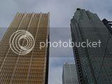 Canada's Toronto Th_100_0737-1