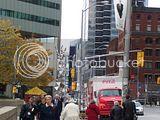 Canada's Toronto Th_100_0746