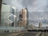 Canada's Toronto Th_100_0747