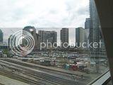 Canada's Toronto Th_100_0748