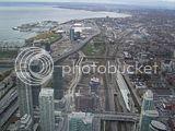 Canada's Toronto Th_100_0751-1