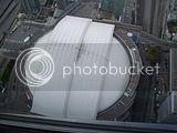 Canada's Toronto Th_100_0752-1